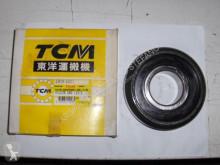 TCM FD30Z5-FG30N5 ROLLER END code 23918-22211