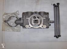 ricambio per mezzi di movimentazione idraulico nuova