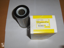 pièces manutention TCM hydraulique FD35Z5-FD38Z-FD40Z2 Hydraulic Oil Filter neuve - n°1993397 - Photo 1