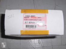 TCM 134G3-89831 Kit Plate Transmission