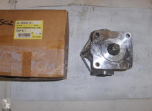 heftruckonderdeel TCM GEAR PUMP KIT code AE-602200-121