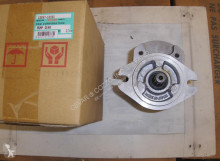 pièces manutention TCM hydraulique GEAR PUMP code 13657-10201 neuve - n°2034223 - Photo 1