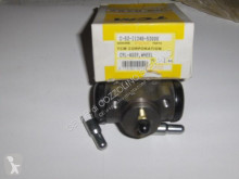TCM FD35Z6-FD40Z6 WHEEL CYLINDER ASSY code C-52-11246-52000