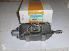 ricambio per mezzi di movimentazione idraulico TCM