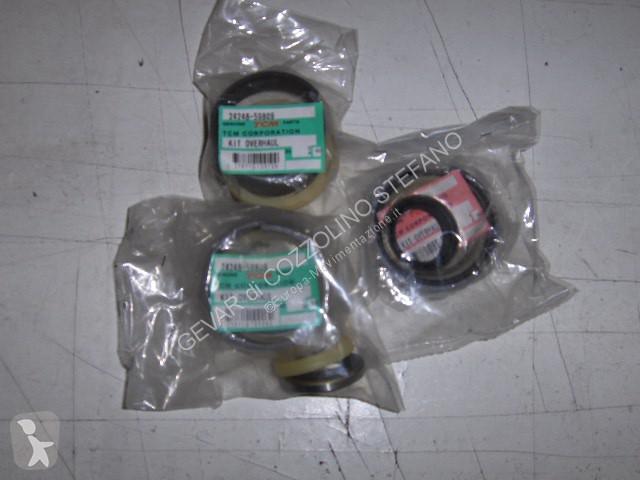 Voir les photos Pièces manutention TCM FBL15-FB15H4 Overhaul Kit Tilt Cylinder