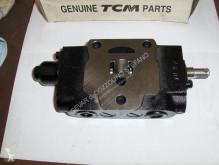 TCM FHD18Z8-FHD18Z7 Section Valve handling part