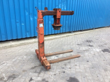n/a RLH 20 SL, 2000 KG Pallethaak vork, pallet hook handling part