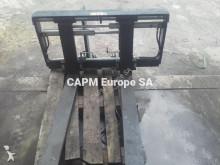 pièces manutention hydraulique neuve