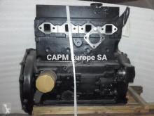 pièces manutention moteur Komatsu