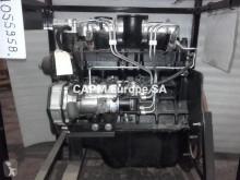 heftruckonderdeel motor Mitsubishi