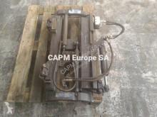 pièces manutention Cascade 55F-HS-6137