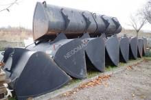 pièces manutention accessoires Agri Manutention