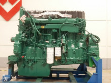 Volvo TAD1250VE Engine handling part