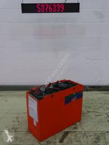 n/a HOPPECKE/24V/500AH handling part