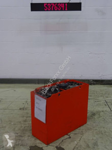 n/a AIM/24V/500AH handling part