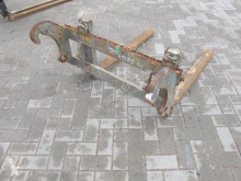 Atlas palletforks