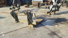pièces manutention Schaeff palletforks (1,50 m / 1,15 m)