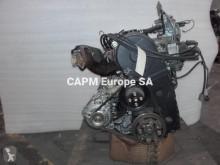 pièces manutention moteur Mitsubishi