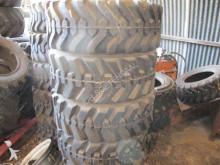 pièces manutention pneus occasion