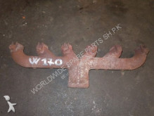 n/a motor handling part