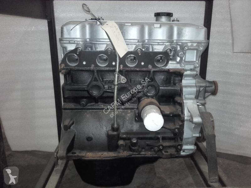 Pièces manutention Mitsubishi 4G52