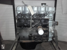 Mitsubishi motor handling part