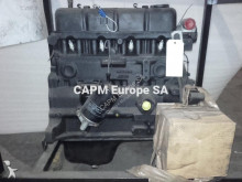 pièces manutention moteur Nissan