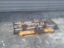 pièces manutention hydraulique nc