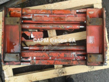 Atib hydraulic handling part