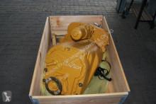 pièces manutention Spicer Boîte de vitesses Dana 13,7 HR32312-632X pour chariot élévateur