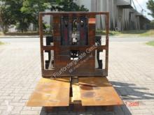 heftruckonderdeel Cascade Kartonschieber 4SE-LS-085