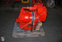 pièces manutention Clark Boîte de vitesses Spicer 15.5HR 36415-14 Transmission pour chariot élévateur