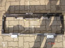 części do wózków podnośnikowych Cascade Pièces de rechange pour chariot élévateur 55F-SS-A525