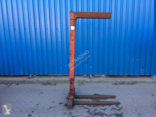 n/a 2000 KG, Pallethaak vork, pallet hook handling part