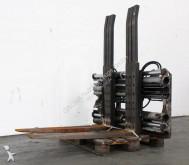 części do wózków podnośnikowych nc Durwen DRPK 25 C