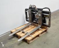 piezas manutención Meyer 5-2507F-Z