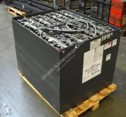 Hawker Accumulateur 80 V 5 PzS 775 Ah pour chariot élévateur