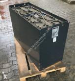 n/a Accumulateur Exide 48 V 6 EPzS 930 AH pour chariot élévateur