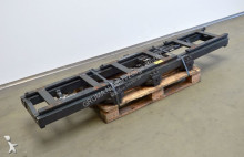 heftruckonderdeel Kaup 4T253BL-3