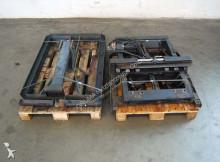 Kaup handling part