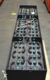 n/a Accumulateur Midac 80 V 4 PzS 620 Ah pour chariot élévateur handling part