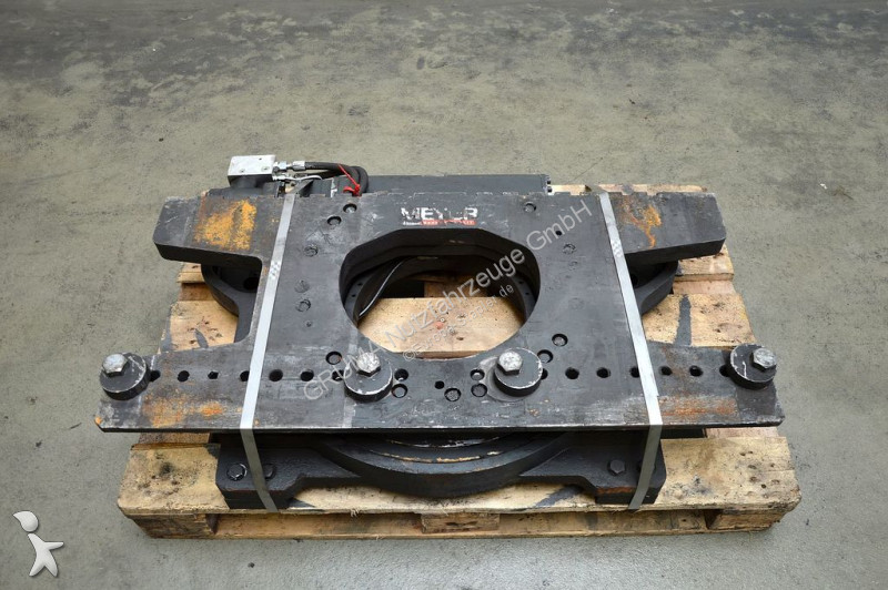 Meyer 5-1507N handling part