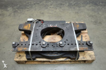 View images Meyer 5-1507N handling part