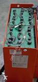 n/a Accumulateur Hoppecke 24 V 5 HPzS 625 Ah pour chariot élévateur handling part