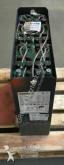 heftruckonderdeel onbekend Accumulateur Hoppecke 24 V 2 PzS 250 Ah pour chariot élévateur