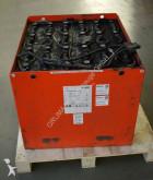 n/a Accumulateur Hoppecke 48 V 6 PzS 750 Ah pour chariot élévateur handling part