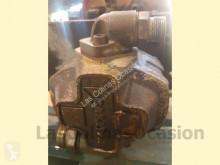 piezas manutención hidráulico nc
