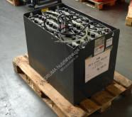 n/a Accumulateur Aim 48 V 4 PzS 500 Ah pour chariot élévateur handling part
