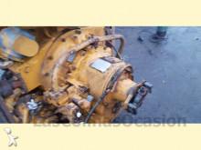 piezas manutención Caterpillar Convertisseur de tension pour chariot élévateur IT1055