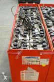 onbekend Accumulateur Allgäu Batterie 48 V 4 PzS 620 Ah pour chariot élévateur
